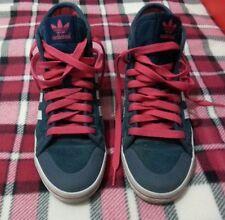 lotto 371 scarpe ginnastica donna Adidas US 6,5 n.38