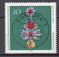 DDR 1971 Mi. Nr. 1683 TOP Vollstempel Gestempelt LUXUS!!! (22049)