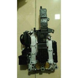 Remanufactured 0B5 0B5927156E DL501 Transmission Control Unit TCU /TCM For Audi