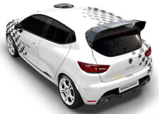 Renault Clio Race 008-Renault Clio Cup 2013 Stickers Decals Graphics-RS200