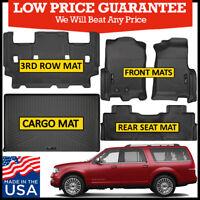 Husky Mud Guards Flaps Set 2000-06 Chevy Suburban W//O Z71 or Fender Flares BLACK