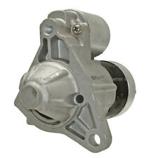 Starter Motor Quality-Built 17866 Reman fits 03-04 Jeep Grand Cherokee 4.7L-V8