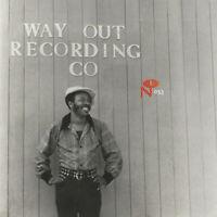 Various Artists - Eccentric Soul: The Way Out Label / Various [New Vinyl LP]