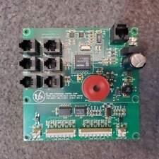 Duke 600143 REPL,IRHU CONTROL REPL.V17 400441