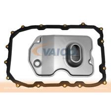 Hydraulikfiltersatz Automatikgetriebe - Vaico V10-0434