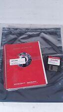 Custom Servo Motors Csm Mts Mpa Dsp Manual Programmer'S Reference Plus Software
