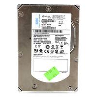 Western Digital WD800ADFS Dell 00C319 80GB 10000RPM SATA 3Gbps 16MB Cache 3.5-in