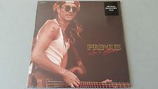 """PRIMUS """"LIVE IN CALIFORNIA"""" 1989/93"""" 180 Gram vinyl pressing New sealed"""