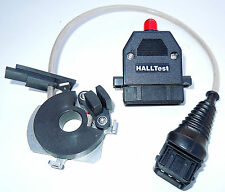 HALLGEBER    BMW  ab Bj.1981   R 80, R 100, R 65, R 45 Hall Sensor, Hall Pickup