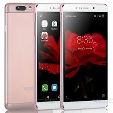 "XGODY Y13 for 16 GB 8.0MP 6""inch Android Unlocked cell Phone 2G 3G Quad Core GPS"