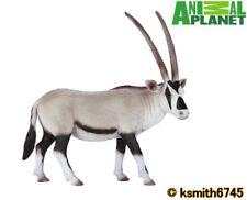 NUOVO CollectA Chiru solido in Plastica Giocattolo Animale Selvatico Zoo ANTILOPE tibetana