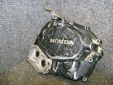 HONDA OEM RIGHT ENGINE CLUTCH MOTOR COVER ATC200X ATC200 ATC 200 1983-1985 965