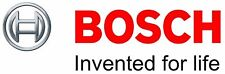 "Bosch Front Windscreen Wiper Blade SuperPlus 650mm/26"" SP26"