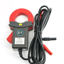 ETCR040 Clamp AC Leakage Current Tester