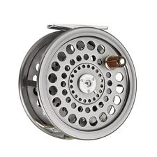"Hardy Duchess 4"" Fly Reel - NEW - Free Line"