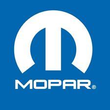 TPMS Control Unit Mopar 56029467AG