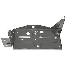 Battery Tray fits 1978-1979 Ford Bronco 3144-300-67S
