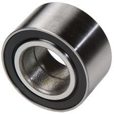 National Bearings 513180 Rr Wheel Bearing