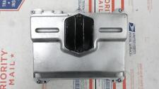 ENGINE COMPUTER PROGRAMMED PLUG&PLAY CHEVROLET LUMINA CAR 1995 16196397 3.1L ECU