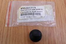 NEW 1994-1998 DUCATI 900 SS Plastic Oil Fill Plug