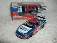 Team Caliber - 2006 PEPSI - DAYTONA 400 Monte Carlo - Track Car - 1/64