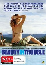 Beauty Drama Region Code 1 (US, Canada...) DVDs