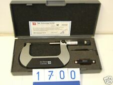 Time 50 - 75mm Micrometers (1700)