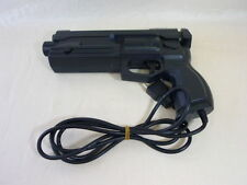 Sega Saturn GUN CONTROLLER Virtua Cop HSS-0122 Import JAPAN Video Game ss