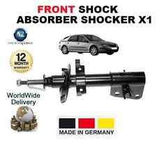 pour Renault Laguna 2 MPV 2001> NEUF AMORTISSEUR AVANT Shocker x 1