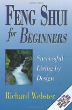 Feng Shui For Beginners: Successful Living by Desi