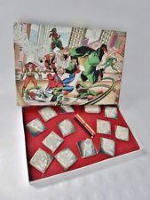 jouet marvel-made in italy-multi print-l'homme araignée-spiderman-l'huomo ragno