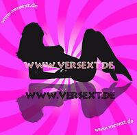 Verkauf Top Level Domain www.versext.de