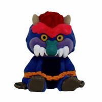 Funko Mystery Mini Figure -Hasbro Retro Toys S1 -MY PET MONSTER (Flocked) *SS Ex
