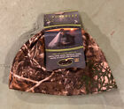 Panther Vision Camo Powercap 35/55 LED Hands Free Lighting Beanie 13006092C NEW