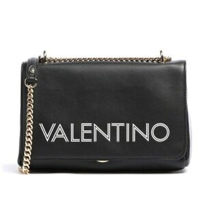 Valentino Bags by Mario Valentino Jemaa Crossbody Black