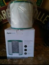 Replacement Filter For Dyson Pure Hot Cool Link HP02 HEPA Air Purifier