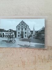 Hammelburg (Unterfranken)