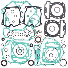 2007-2011 Can-Am Renegade 800 ATV Winderosa Complete Gasket Kit with Oil Seals
