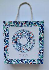 Vera Bradley Inner Tube - Make a Splash - New In Package