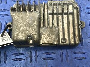 2014 - 2015 ACURA RLX 3.5L ACM UNIT ENGINE MOUNT CONTROL MODULE 38700-TY2-003