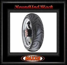 Maxxis Motorcycle Tourings
