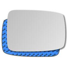 Außenspiegel Spiegelglas Konvex Rechts Dodge Ram Mk5 2009 - 2011 438RS