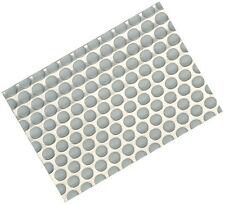 Cabinet protector undersink matting by Hafele Cut-to-size to fit in sink cabinet