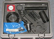Kent Moore Wheel Hub Bearing Remover Installer Set GTO J-42094-A KM-620
