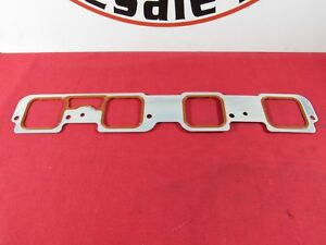 DODGE CHRYSLER JEEP Intake Manifold Gasket NEW OEM MOPAR