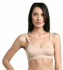 Polyamide Multiway Sports Bras for Women