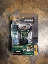 Mike Modano Mcfarlane 2007 AllStar Game Exclusive Unopened, 1999 Dallas Stars