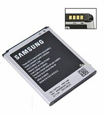 Replacement Battery for GENUINE Samsung Galaxy S3 Mini I8190 EB-L1M7FLU 4 Pin UK