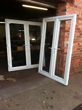 Mis measure Doors, back, front, french doors, Made To Measure(7-10 Working Days)