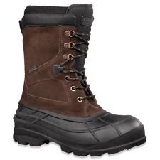 KAMIK Men's Nationplus Storm Boots US 9